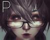 :PCT: Bae Head (Lash)