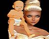 Shoulder Baby