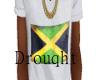 |D|#Jamaica||