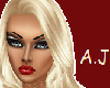 red passion skin*AJ*