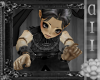 + Evil Marionette + FV