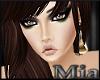 [mm] Allerga Darkbrown