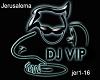 Jerusalema+dance jer1-16