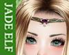 [JE] Elven Circlet 4