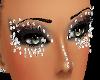 Godess Diamnd Eye Makeup