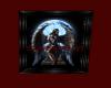 (MTA)Dark Angel Frame 18