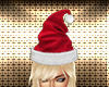New Red Christmas Hat