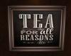 western coffee sign#11