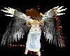 Tiny Angel Devil