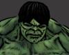 Hulk Avatar