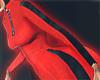 I│KillerSuit Red RL