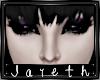 [J] Deviant Eyes