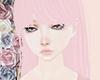 El. Elinor - Pink