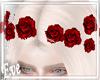 c Roses Crown