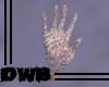 Mummy Wrap gloves