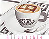 A* Lumendi Coffee