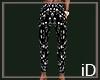 iD: Skelly Pants *Req