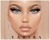 Y| Kaylyn - NYE