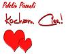 Polskie dla zakochanych