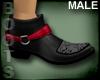 Rockstar Boots