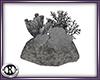 [DRV]Mermaid Coral 03