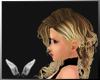 [Sc]  Mayuna Blonde L