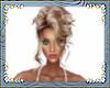 *Eva Blond Hairs