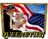 QN*Together July4th 2016