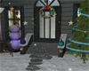 HolidayStoupe