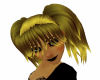 DAYLIE- ANN blond
