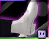 #S.U. Amethyst Boots