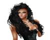 Hair Black Queen 3
