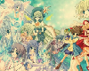 CS - Anime Girl (16)