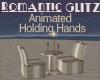 ST Romantic Glitz Table