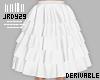 <J> Drv Lolita Skirt 02