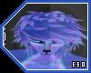 Valkyrie Hair M v3