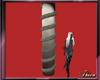Metal Werkz Spin Pillar