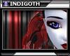 Gothic Chiyo - Ichor