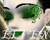 ELVEN Greenvine Skin