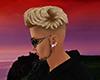 [JEN] Rico- blond 2