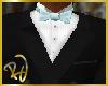 -RJ- DB Tuxedo Top Lt BL