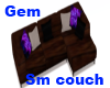 [g] sm couch