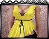 - Long Side Top Yellow -