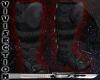 PraetorianMando Boots