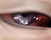 Bloody Eyes HD