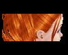 Valisa:.:Citris