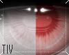 Tiv| Thorn Eyes (Mine)