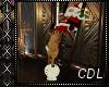 !C* C Santa's Ladder