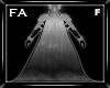 (FA)PyroCapeF Blk2