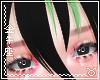 ♉ B/Toxic Bangs